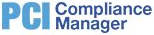 PCI Compliance Manager
